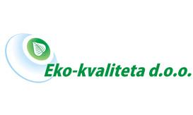 Eko-kvaliteta d.o.o.