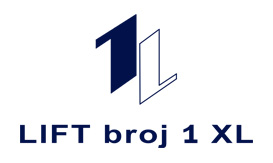 Lift broj 1 XL d.o.o.