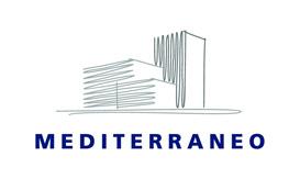 Mediterraneo d.o.o.