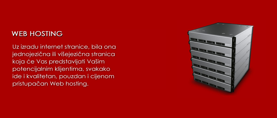 slider_hosting