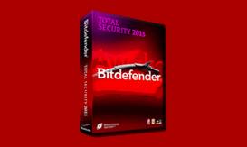 BITDEFENDER Antivirusna zaštita
