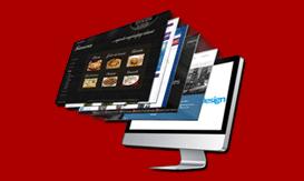 Izrada internet stranica