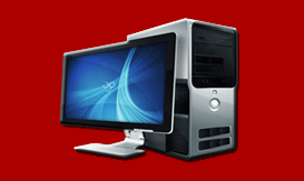 Servis računala i opreme